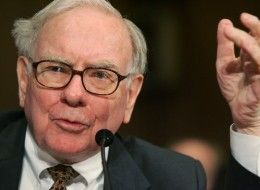 s-BUFFETT-large